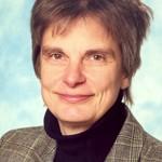 Cornelia Klaue-Paschen