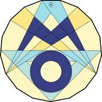 mathe-olymp
