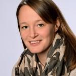 Maren Edeler