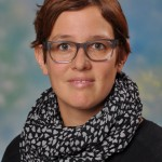 Julia Diephaus