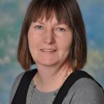 Silvia Kröpke