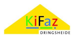 logo KiFaz neu