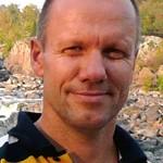 Carsten Peiler