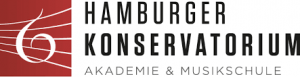 Hamburger Konservatorium