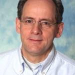 Michael Mordhorst