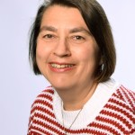 Sylvia Schmidt
