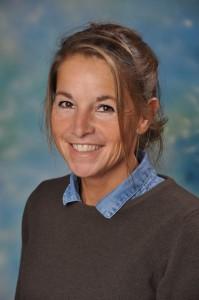 Kerstin Mühlena