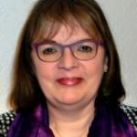 Andrea Lebrecht-Körner